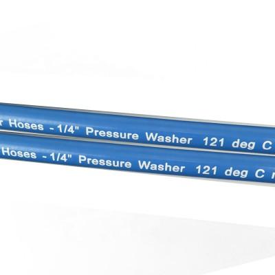 hadica tlakového čističa