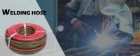 eBay Hot Oxy Acetylene Welding Hose Dengan Harga Pabrik dan Kualitas Tinggi Untuk dijual