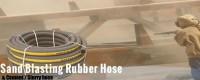 Les meilleurs fournisseurs de tuyaux en caoutchouc offrent des tuyaux de qualité pour le système de manutention des matériaux en Chine