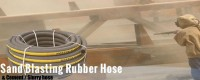 Các nhà cung cấp ống cao su hàng đầu cung cấp ống chất lượng cho hệ thống xử lý vật liệu ở Trung Quốc