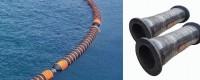 Bästa industriella slangleverantör grossist marinslang med bra pris i Kina