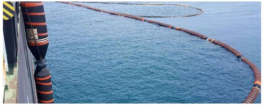 Kokybės užtikrinimas Geriausia jūrų gilinimo žarna su gera FOB gamyklos kaina