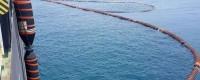 Kvalitetssäkring Bästa marinmuddringsslang med bra FOB-fabrikspris