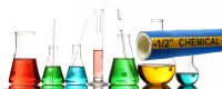 Esnek Kimyasal Emme ve Dağıtım Hortumu Tedarikçileri Size En İyi Hortum Çözümünü Sunar