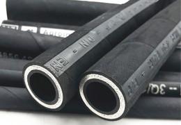 Connaissez-vous la durée de conservation des tuyaux hydrauliques en spirale et les méthodes pour la prolonger?