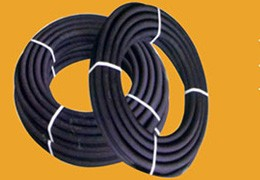 What is Hydraulic Hose