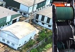Bạn không thể bỏ lỡ 10 nhà sản xuất ống thủy lực hàng đầu tại Mỹ