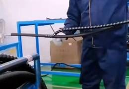 Trouvez un bon atelier de réparation hydraulique pour les tuyaux hydrauliques