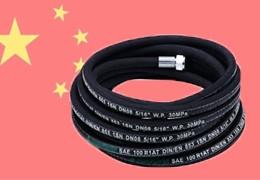 Đánh giá 10 nhà sản xuất ống thủy lực hàng đầu ở Trung Quốc
